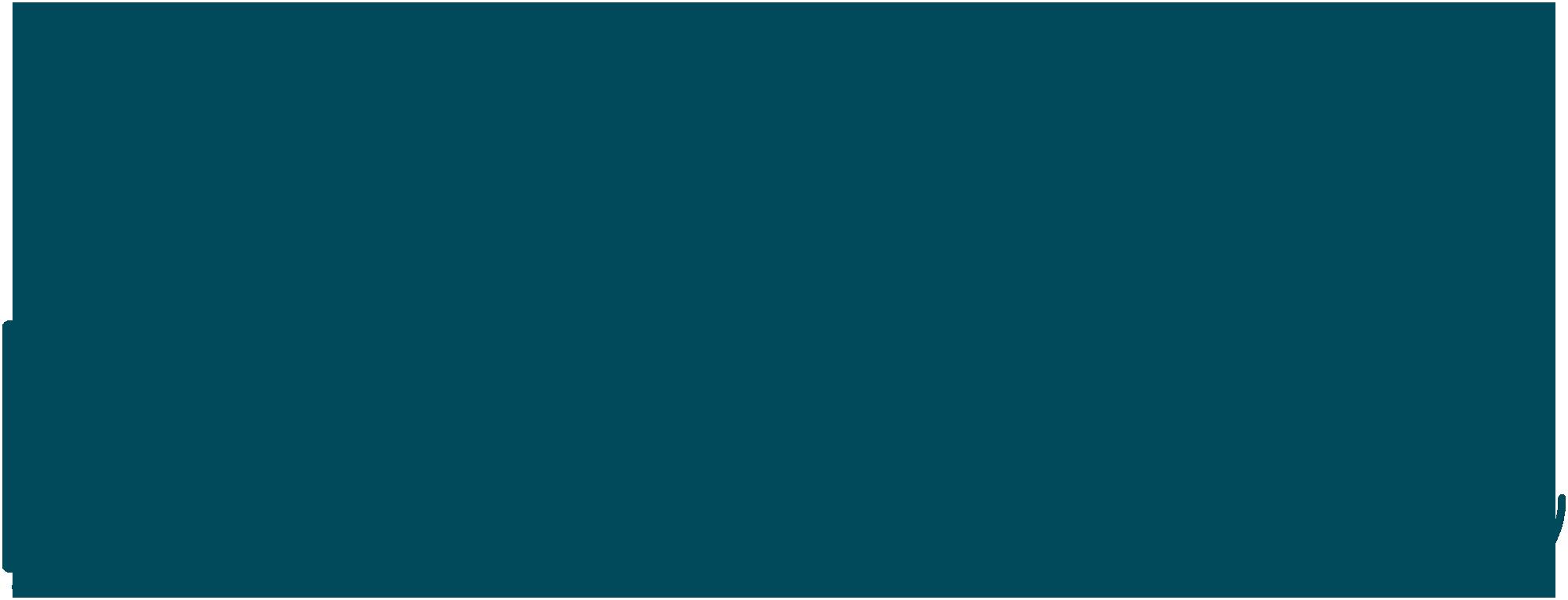 furry-friends_logotype_dark-turquoise_rgb